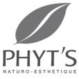 Miért próbáld ki a PHYT'S termékeket?