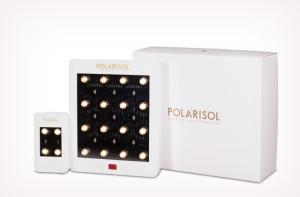 polarisol2