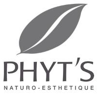 Phyt's kezelések